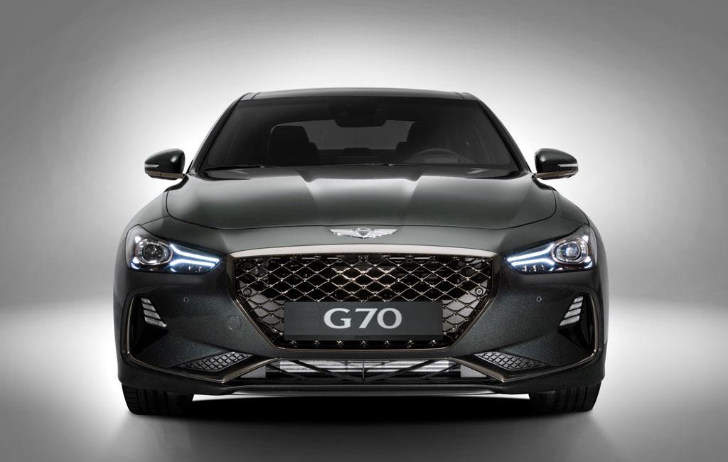 Genesis-G70-17