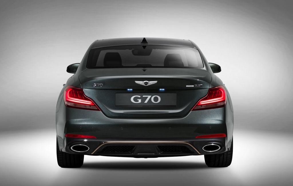 Genesis-G70-18