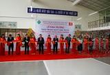 Toyota Việt Nam mở rộng Chương trình đào tạo kỹ thuật Toyota (T-TEP) tại Vĩnh Long