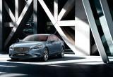 Thaco công bố giá bán mới của Mazda 6, chỉ từ 850 triệu