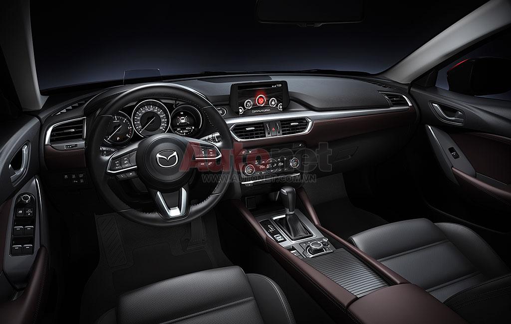 Mazda-6-850-tr-(3)