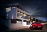 Porsche Digital đẩy mạnh phát triển công nghệ