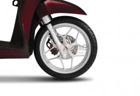 Wheelcast-copy