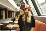 Google bắt tay với Ford xây dựng công nghệ thực tế ảo