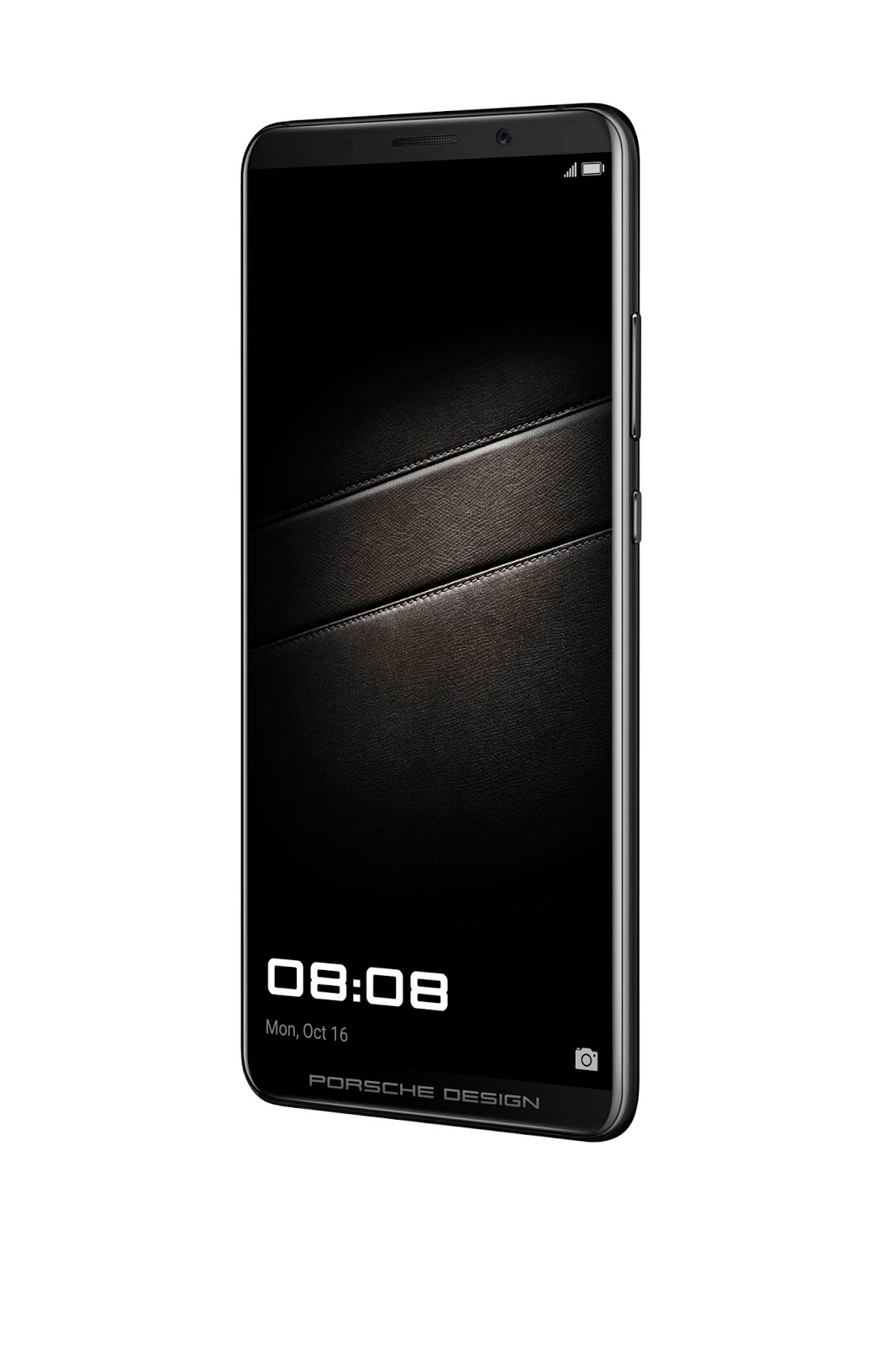 porsche design_huawei mate10_03 copy
