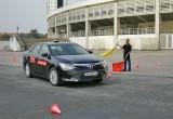"""Toyota khởi động chương trình trải nghiệm """"CHẠM.THỬ.TIN"""" tại Hà Nội"""