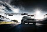 BMW M3 CS: Kết hợp 2 phạm trù