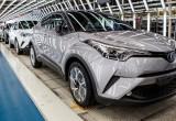Thổ Nhĩ Kỳ dự tính ra mắt thương hiệu ô tô quốc gia