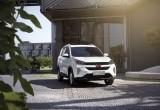 GM bán SUV với giá… 200 triệu tại Trung Quốc