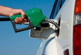 5 sai lầm phổ biến của người dùng về nhiên liệu ô tô
