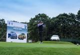 Bộ đôi Volkswagen đồng hành cùng giải golf Van Tri Club Championship 2017
