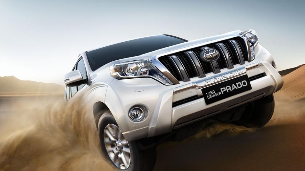 Gia-xe-Toyota-Land-Cruiser-Prado-1