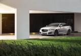 Jaguar lên kế hoạch cho XJ thế hệ mới