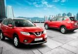 Nissan Việt Nam công bố giá mới 2018 cho X-Trail và Sunny