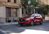 Thaco công bố giá bán 2018 của Kia, Mazda và Peugoet