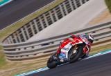 Lịch thi đấu chính thức MotoGP 2018