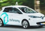 Muốn phát triển, xe điện cần công nghệ ắc quy hoàn toàn mới