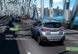 Tìm hiểu Công nghệ Hỗ Trợ Người Lái EyeSight của Subaru