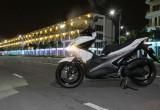 Yamaha Việt Nam kết thúc năm 2017 với doanh số ấn tượng
