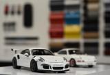 Trung tâm Porsche thứ 100 tại Trung Quốc