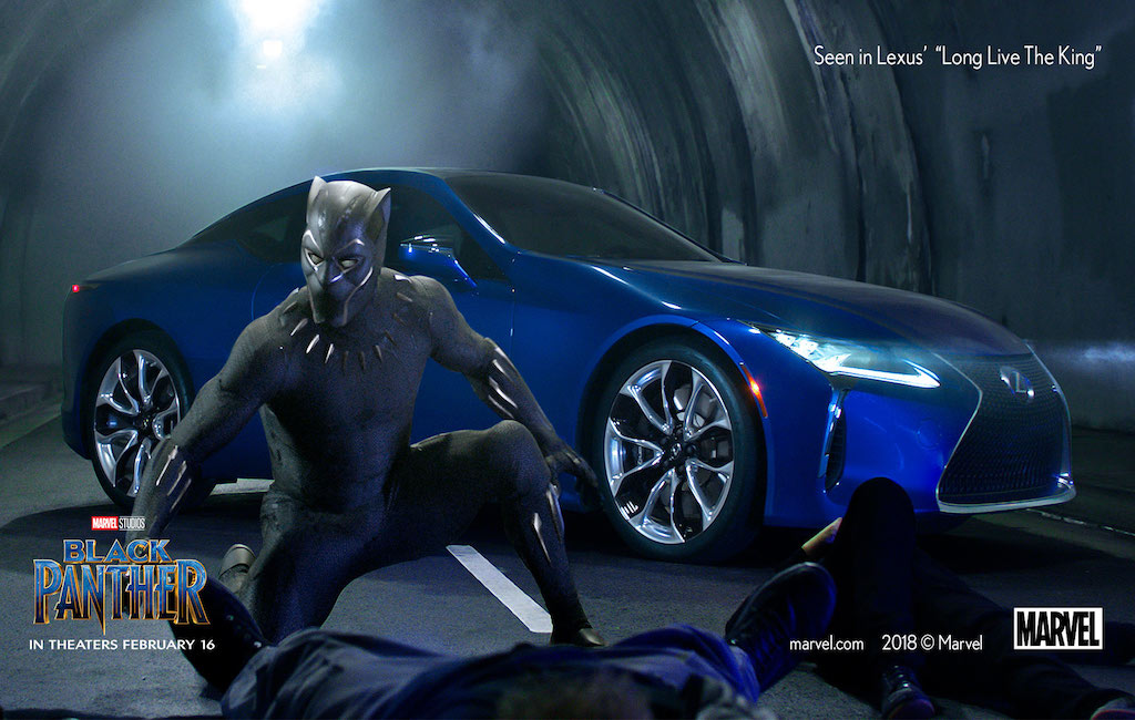 Lexus_Superbowl_Blackpanther_2000x1100_BlackPanther1