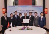Hyundai Motor – Tập đoàn Thành Công chuẩn bị mở rộng sản xuất lắp ráp xe ô tô Hyundai tại Việt Nam