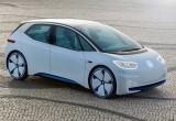 Volkswagen tuyên bố về sự trở lại của động cơ Diesel