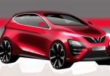 VINFAST đẩy nhanh tiến độ sản xuất xe hơi thương hiệu Việt