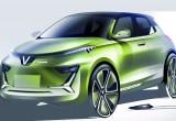 VINFAST công bố mẫu ô tô được bình chọn nhiều nhất