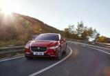 Jaguar ra mắt xe điện I-PACE đầy ấn tượng