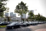 70 xe Audi đồng hành cùng Hội nghị thượng đỉnh GMS6 và Hội nghị cấp cao CLV10 tại Việt Nam
