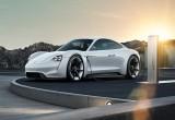 Porsche đầu tư hơn 6 tỷ Euro cho xe điện