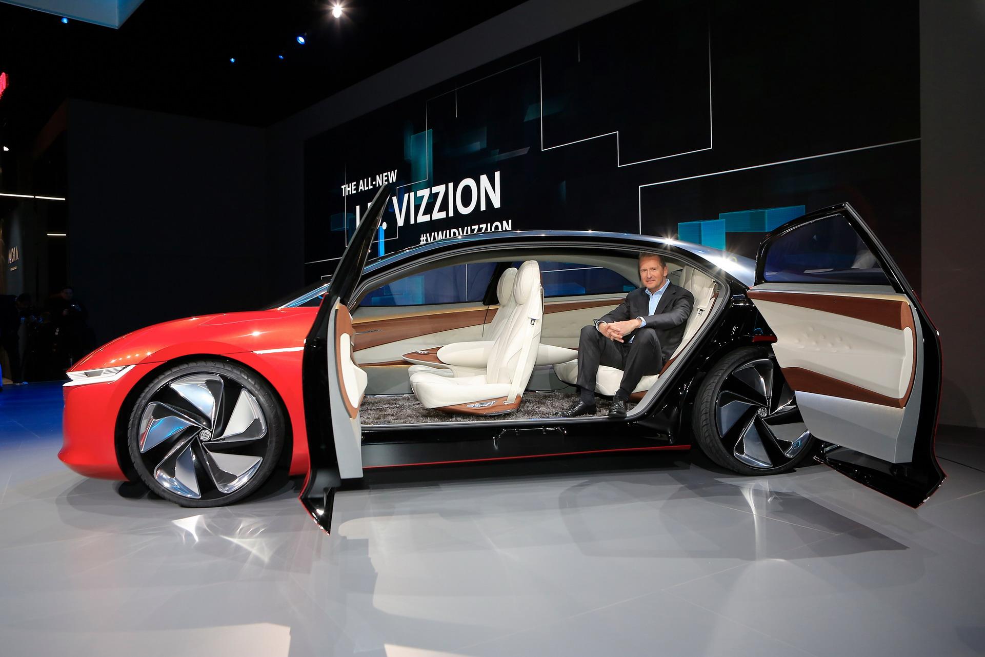 VW-ID-Vizzion-S2