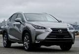 Toyota Việt Nam thông báo triệu hồi xe vì dính lỗi túi khí