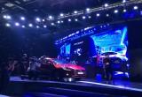 Hyundai Accent 2018 giá từ 425.000.000 VNĐ