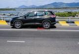 Nissan X-Trail – Chiếc crossover bán chạy nhất thế giới 2017