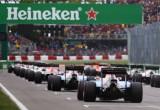 Người Việt sắp được trải nghiệm đường đua F1