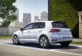 Volkswagen sẽ lắp đặt 2000 trạm sạc điện tại Mỹ