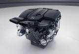 Mercedes-Benz chưa sẵn sàng từ bỏ động cơ Diesel