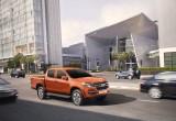 Khuyến mãi hấp dẫn cho Chevrolet Colorado