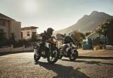 Thaco công bố giá chính thức BMW Motorrad