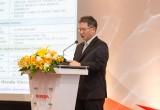 Năm tài chính 2018 thành công rực rỡ của Honda Việt Nam