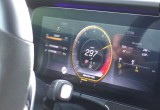 Xem Mercedes-AMG E63 S Estate thể hiện trên Autobahn