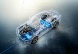 BMW cung cấp bộ sạc không dây cho mẫu 530e iPeformance