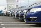 Mua xe giá rẻ – lại biến ước mơ thành mơ ước…