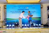 Ford Việt Nam lan tỏa kiến thức lái xe an toàn và nâng cao ý thức tham gia giao thông