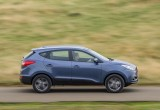 Hyundai hợp tác Audi phát triển pin nhiên liệu Hydro