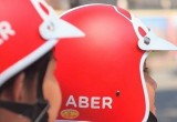Ứng dụng gọi xe ABER chuẩn bị ra mắt tại Việt Nam