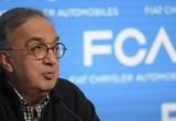 FCA, Ferrari bất ngờ thay thế CEO
