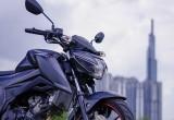 """Suzuki GSX-S150 – Nhỏ nhưng rất """"bốc"""""""